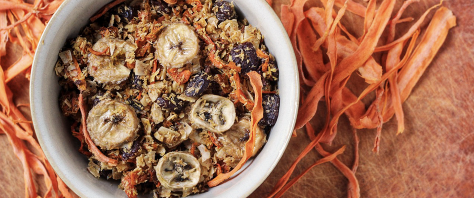 RealPlans-RECIPES-Coconut-Carrot-Granola