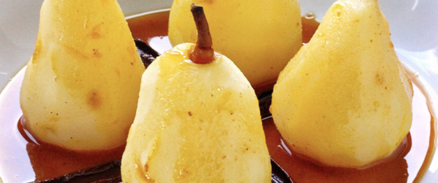 RealPlans-RECIPES-Poached-Pears