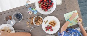How To Meal Plan For Kid Friendly Meals - Real Plans