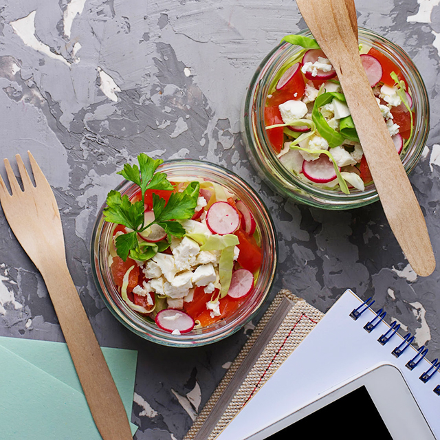 Healthy Dinner Recipe Diet Dinner Idea: How To Turn Easy Healthy Dinner Recipes Into Lunch The