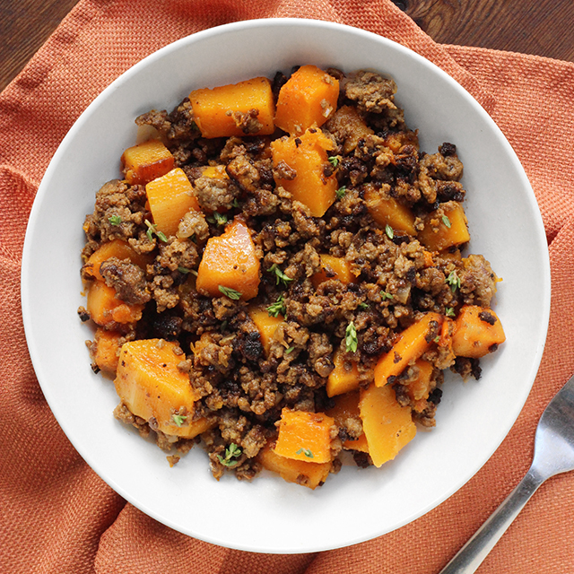 recipe: what spices go well with butternut squash [17]