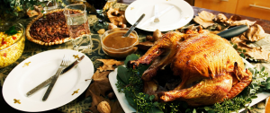 Perfect Turkey Tips For Thanksgiving Newbies - Real Plans