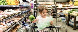 7 Smart Tips To Save On Groceries - Real Plans