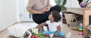 Meal Planning For Busy Moms Who Love To Cook (But Need A Few Shortcuts) - Real Plans