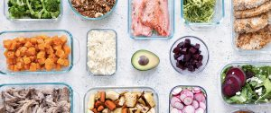 Real Food Meal Plan Basics, Not Just For Newbies - Real Plans
