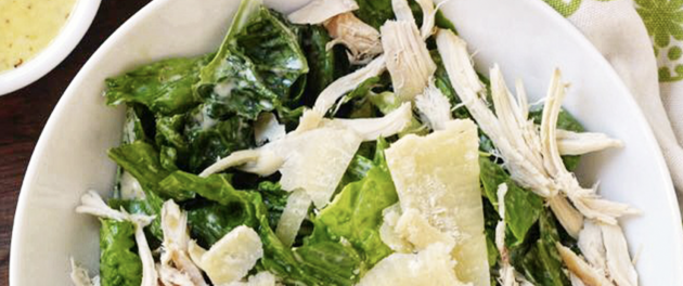 RealPlans-RECIPES-Keto-Caesar-Salad
