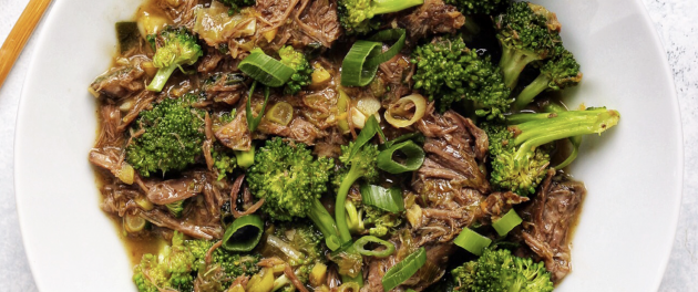 RealPlans-RECIPES-Shredded-Beef-and-Broccoli