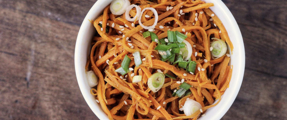 RealPlans-RECIPES-Sweet-Potato-Noodles