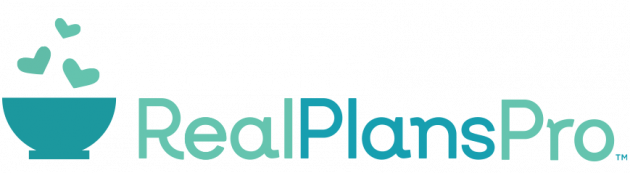 Real Plans Pro Logo