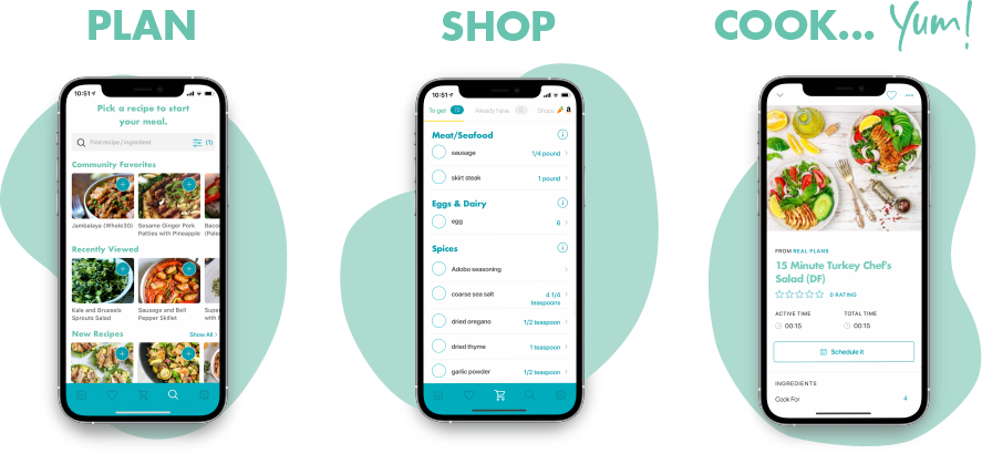 RP Home 2.2 – Plan Shop Cook – Wide